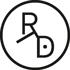 rt-logo